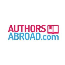 Authors Abroad