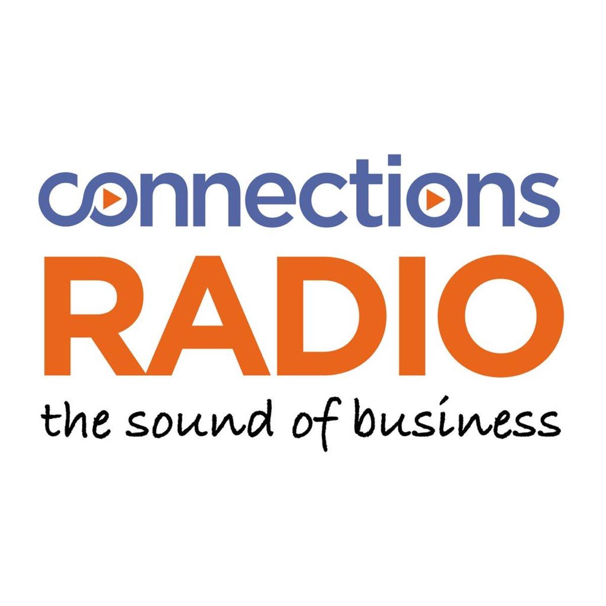 Connections Radio
