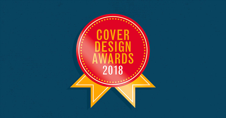 Cover Design Awards