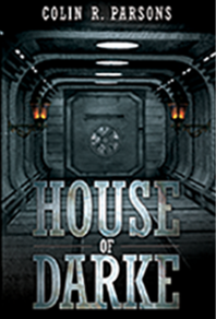 House of Darke