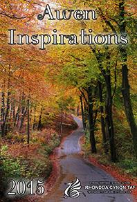 Awen Inspirations 2015
